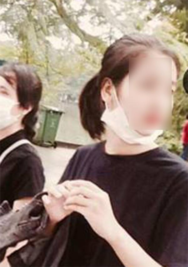 Thanh Hóa: Cô gái 23 tuổi tử vong gần quê nhà sau 3 ngày mất liên lạc với nhiều bất thường - Ảnh 1.