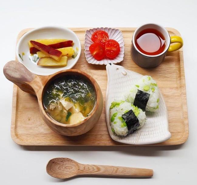 Mẹ Nhật chia sẻ bữa ăn dặm mà bất kỳ đứa trẻ nào cũng đều thích mê - Ảnh 21.