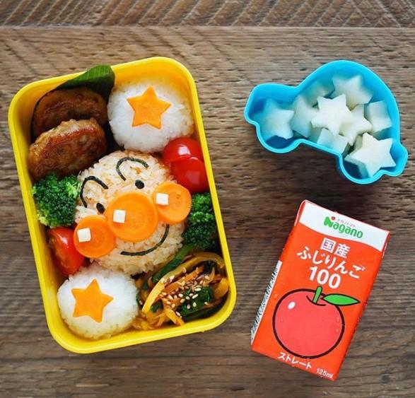 Mẹ Nhật chia sẻ bữa ăn dặm mà bất kỳ đứa trẻ nào cũng đều thích mê - Ảnh 14.