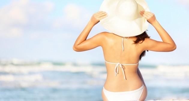 Kem chống nắng giữ được bao lâu trên da bạn? - Ảnh 4.