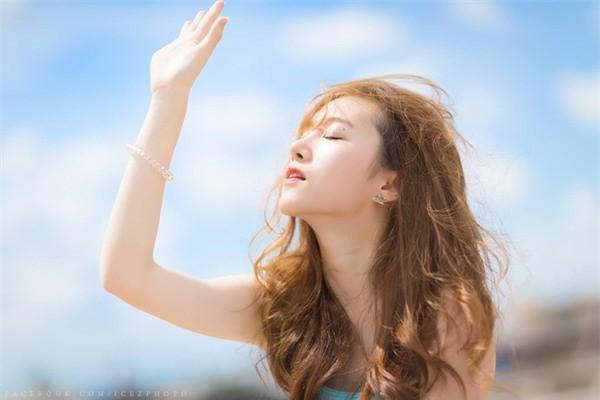 Kem chống nắng giữ được bao lâu trên da bạn? - Ảnh 5.