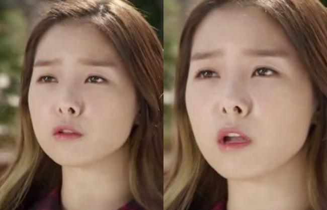 Sao Hàn bị tố dao kéo cùng lò: Diễn viên giống hệt Hoa hậu, nhưng nhóm gây sốc nhất lại lên đến tận 34 người - Ảnh 8.