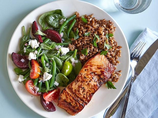 Clean Eating: xu hướng ăn kiêng hot nhất hiện nay mang đến hiệu quả như thế nào? - Ảnh 4.