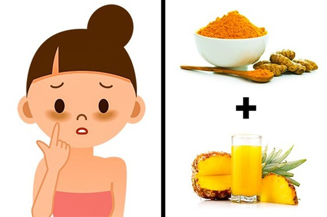 8 loại mặt nạ cực dễ tìm giúp chị em sở hữu làn da láng mịn mà không cần tốn tiền đi spa - Ảnh 1.