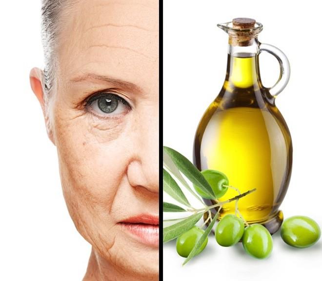 8 loại mặt nạ cực dễ tìm giúp chị em sở hữu làn da láng mịn mà không cần tốn tiền đi spa - Ảnh 7.