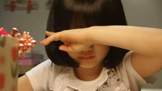Tài năng của những đứa trẻ hay cãi mẹ, chưa chắc nhiều người đã nhận ra - Ảnh 3.