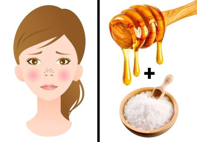 8 loại mặt nạ cực dễ tìm giúp chị em sở hữu làn da láng mịn mà không cần tốn tiền đi spa - Ảnh 8.