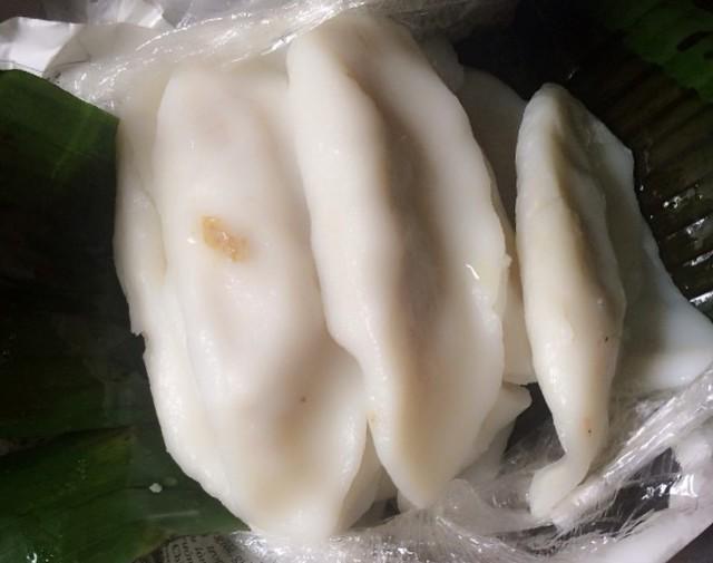 5 đặc sản gây thương nhớ, ghé Phú Thọ dự giỗ Tổ nhớ mua về làm quà cho người ở nhà - Ảnh 6.