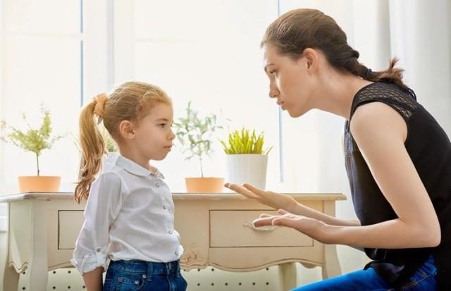 10 sai lầm các bậc cha mẹ nhất định phải tránh nếu muốn nuôi con khỏe mạnh, hạnh phúc  - Ảnh 5.