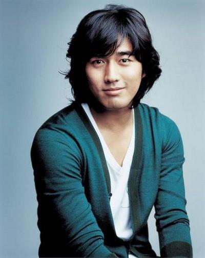 Lý Nhã Kỳ làm bác sĩ thiên thần đóng cặp cùng tài tử Jo Han Sun - Ảnh 1.