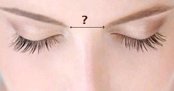 Muốn biết nhân duyên đối với quý nhân và tài vận có tốt đẹp hay không thì hãy nhìn vào điểm này trên khuôn mặt - Ảnh 3.