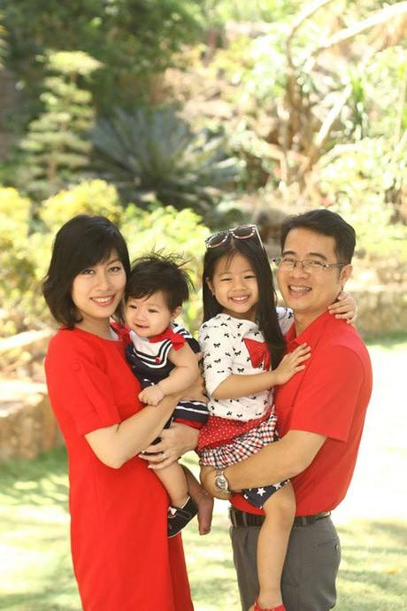 15 năm trong nghề, mẹ 2 con mách những vật dụng thiết yếu khi cho con đi du lịch để vừa vui, vừa khỏe - Ảnh 2.