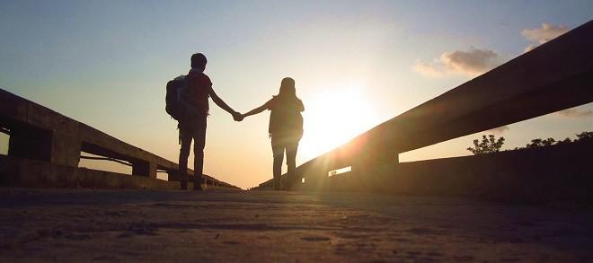 7 việc nên làm ngay lập tức khi cảm nhận được nửa kia đang có ý định chấm dứt mối quan hệ - Ảnh 4.
