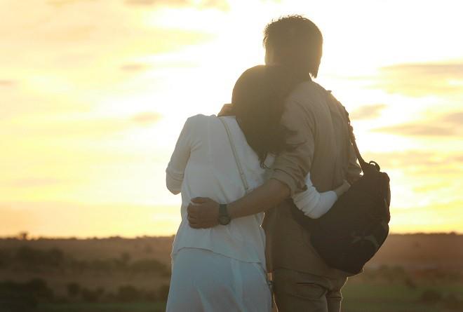 7 việc nên làm ngay lập tức khi cảm nhận được nửa kia đang có ý định chấm dứt mối quan hệ - Ảnh 3.