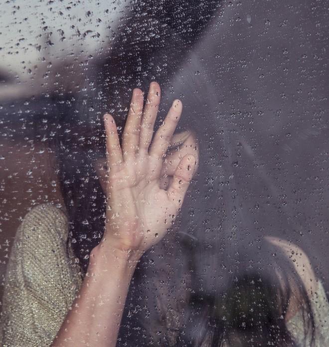 7 việc nên làm ngay lập tức khi cảm nhận được nửa kia đang có ý định chấm dứt mối quan hệ - Ảnh 1.