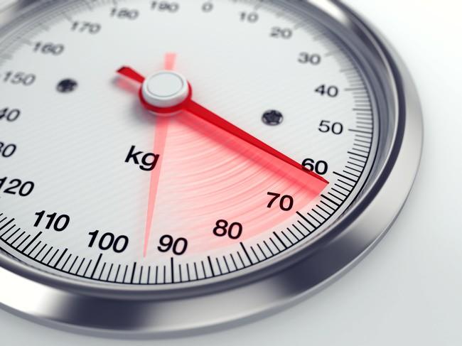 Muốn giảm cân, đừng bỏ qua 11 điều mà các chuyên gia dinh dưỡng muốn bạn biết - Ảnh 10.