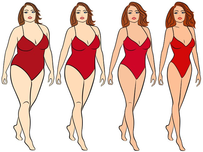 Muốn giảm cân, đừng bỏ qua 11 điều mà các chuyên gia dinh dưỡng muốn bạn biết - Ảnh 8.