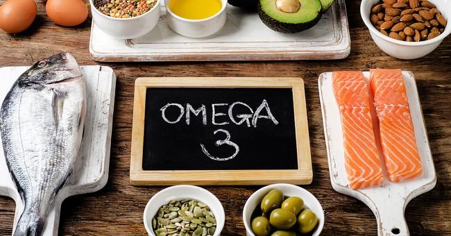 Muốn giảm cân, đừng bỏ qua 11 điều mà các chuyên gia dinh dưỡng muốn bạn biết - Ảnh 9.