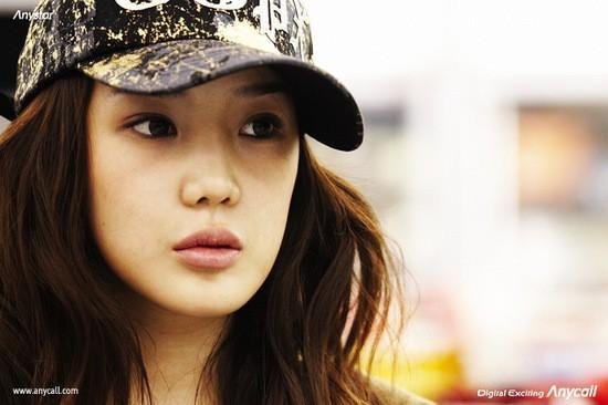 Mải miết chỉnh sửa nhan sắc, hiện tại nữ hoàng mặt nhựa Park Bom trông ra sao - Ảnh 3.