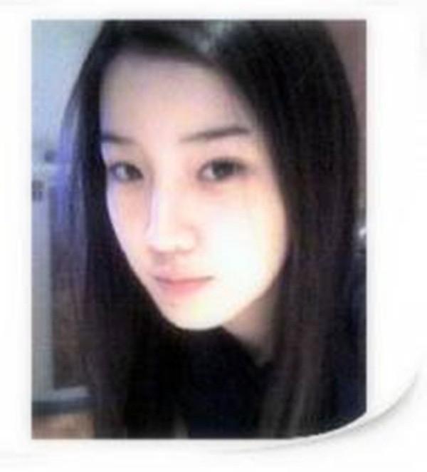 Mải miết chỉnh sửa nhan sắc, hiện tại nữ hoàng mặt nhựa Park Bom trông ra sao - Ảnh 4.