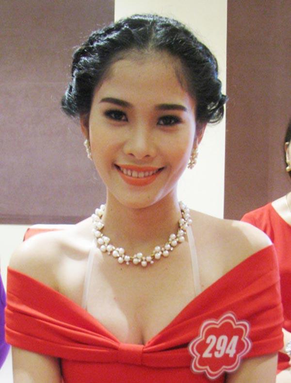 3 người đẹp cùng tuổi Kỳ Duyên, Angela Phương Trinh và Nam Em: sau những nghi án thẩm mỹ liên tiếp, hiện giờ nhan sắc ra sao - Ảnh 20.