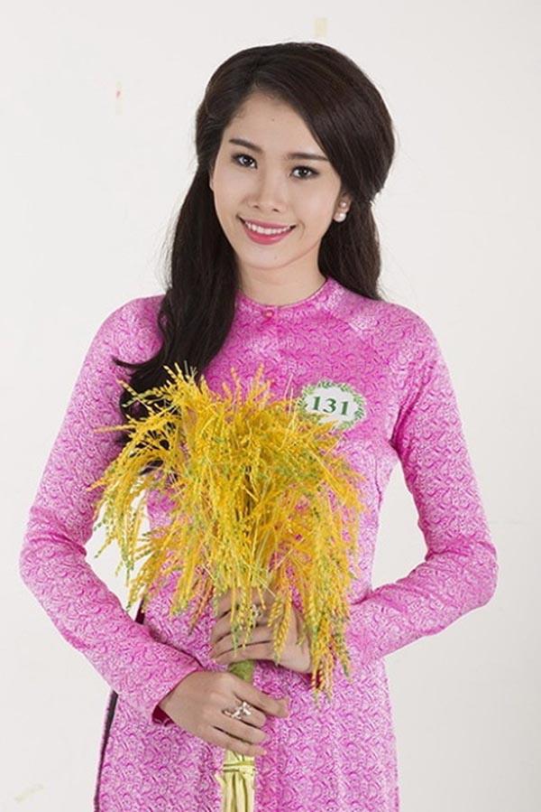 3 người đẹp cùng tuổi Kỳ Duyên, Angela Phương Trinh và Nam Em: sau những nghi án thẩm mỹ liên tiếp, hiện giờ nhan sắc ra sao - Ảnh 21.