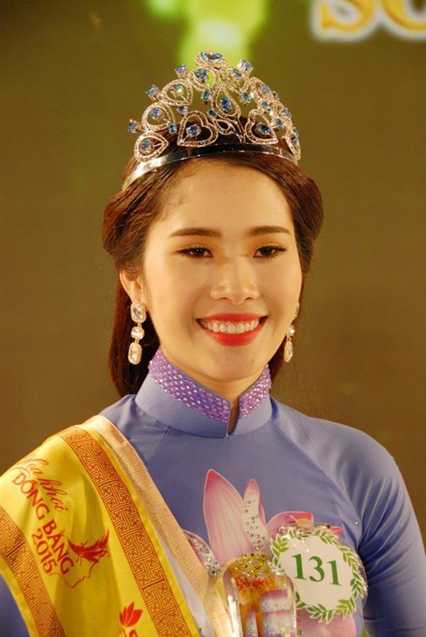 3 người đẹp cùng tuổi Kỳ Duyên, Angela Phương Trinh và Nam Em: sau những nghi án thẩm mỹ liên tiếp, hiện giờ nhan sắc ra sao - Ảnh 22.