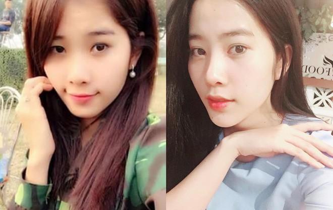 3 người đẹp cùng tuổi Kỳ Duyên, Angela Phương Trinh và Nam Em: sau những nghi án thẩm mỹ liên tiếp, hiện giờ nhan sắc ra sao - Ảnh 25.