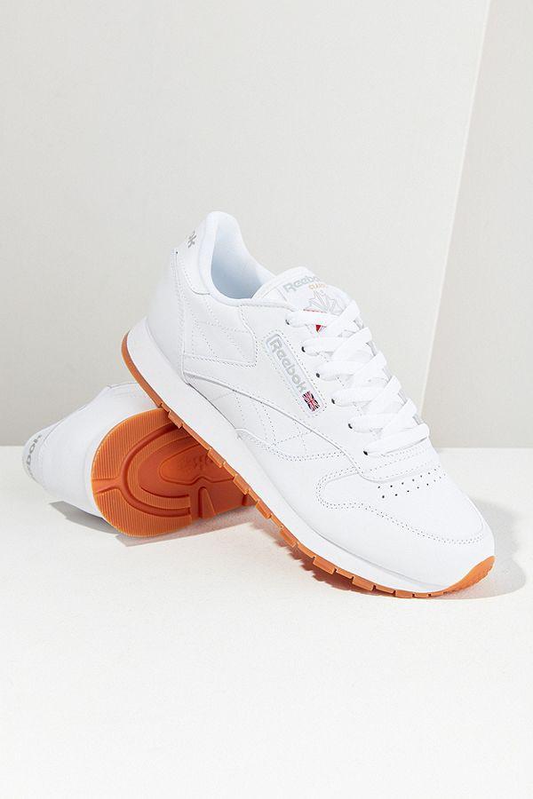 Giữa vô vàn mẫu giày thể thao đẹp, Meghan Markle chỉ mê đắm đôi sneakers trắng này - Ảnh 6.