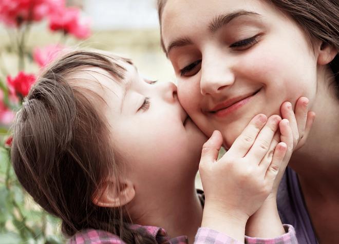 Muốn nuôi con thành công theo phương pháp Montessori, các mẹ hãy nằm lòng 10 lời khuyên này - Ảnh 6.