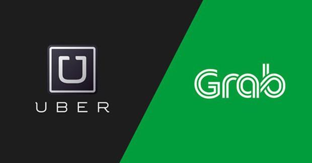Uber liên tục bị phàn nàn trong những ngày cuối cùng trước khi sáp nhập Grab: Hủy chuyến, không cần khách, chỉ nhận tiền mặt! - Ảnh 1.