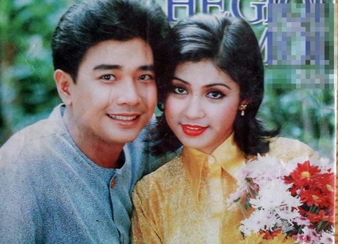 Chụp ảnh cùng Việt Trinh, Lê Tuấn Anh bức xúc khi bị phán xét về dung mạo hiện tại - Ảnh 7.