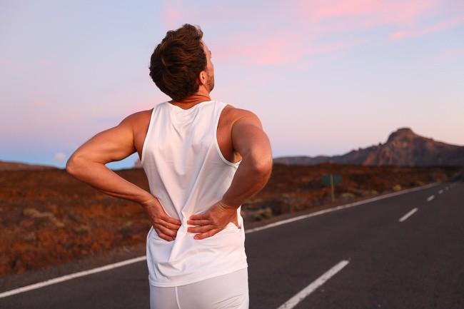 Đi bộ 15 phút mỗi ngày thôi nhưng 10 lợi ích bạn nhận được là quá nhiều so với công sức bỏ ra - Ảnh 10.