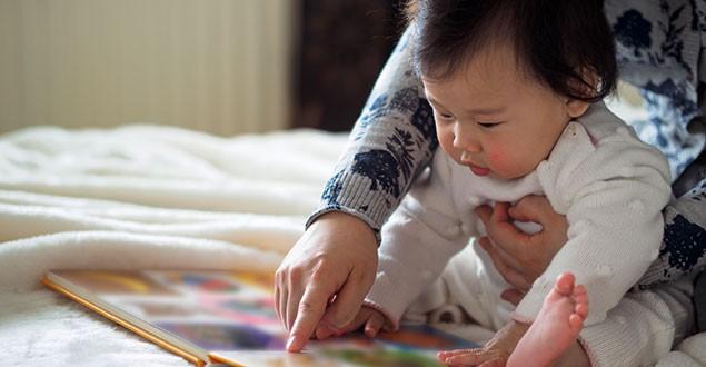 10 cách đơn giản kích thích trí thông minh của trẻ cha mẹ nào cũng nên biết - Ảnh 2.