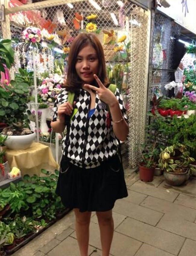 Xin việc 60 lần bị từ chối, miệt mài làm đến mức bị sỏi thận, cô gái Việt ở Đài Loan nay đã thành cô chủ nhỏ kiếm 50 triệu/tháng - Ảnh 3.