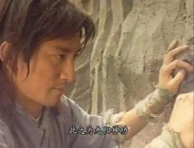 """10 tình tiết """"nhức nhối"""" kinh điển trong phim bộ Hoa Ngữ khiến khán giả cười ra nước mắt - Ảnh 14."""