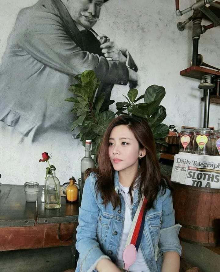Tiết lộ hình ảnh cuộc sống của em gái Ông Cao Thắng khiến bao nàng độc thân ước ao