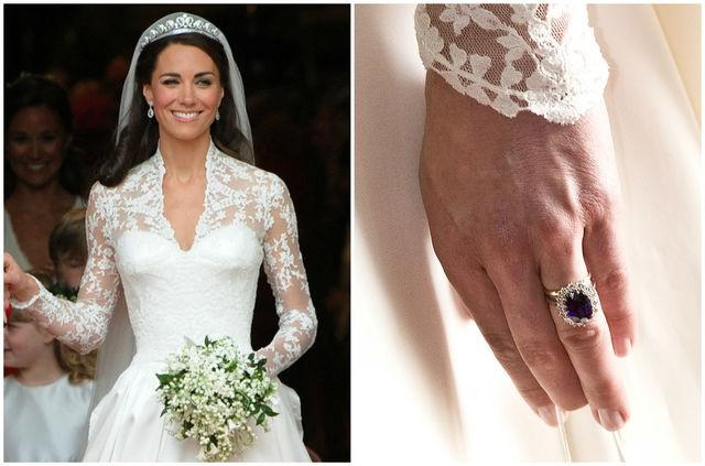 Sắp tổ chức hôn lễ, Meghan Markle chắc chắn phải nhớ 10 nguyên tắc trang phục này trong đám cưới Hoàng gia - Ảnh 15.
