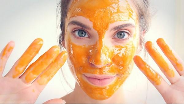 7 bước chăm sóc buổi sáng cho làn da đẹp rực rỡ, mịn màng không tì vết - Ảnh 2.