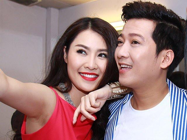 Chồng, người yêu ngoại tình vẫn chấp nhận tha thứ, đây đích thị là các sao nữ cam chịu nhất showbiz châu Á - Ảnh 2.