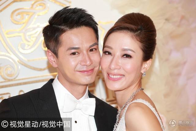 Chồng, người yêu ngoại tình vẫn chấp nhận tha thứ, đây đích thị là các sao nữ cam chịu nhất showbiz châu Á - Ảnh 13.