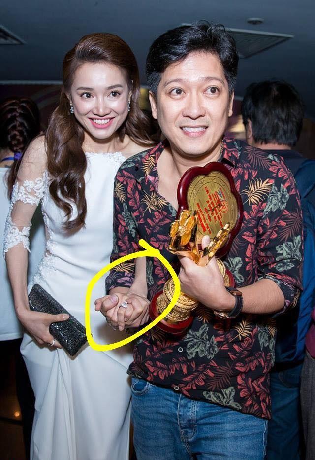 Chồng, người yêu ngoại tình vẫn chấp nhận tha thứ, đây đích thị là các sao nữ cam chịu nhất showbiz châu Á - Ảnh 5.