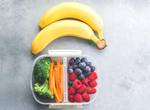 Với 8 cách sau, bạn hoàn toàn có thể cải thiện được sức khỏe trong vòng chưa đầy 20 phút - Ảnh 2.