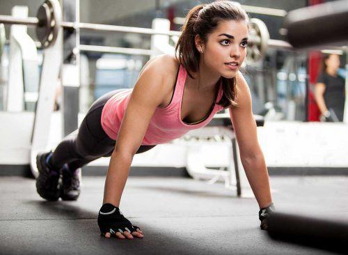 Với 8 cách sau, bạn hoàn toàn có thể cải thiện được sức khỏe trong vòng chưa đầy 20 phút - Ảnh 1.