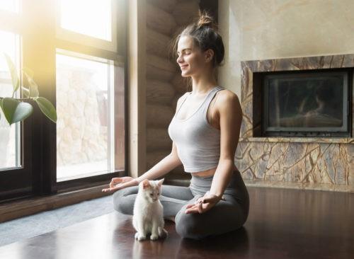 Với 8 cách sau, bạn hoàn toàn có thể cải thiện được sức khỏe trong vòng chưa đầy 20 phút - Ảnh 7.