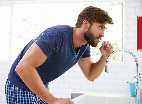 Với 8 cách sau, bạn hoàn toàn có thể cải thiện được sức khỏe trong vòng chưa đầy 20 phút - Ảnh 8.