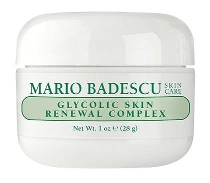 Để da sạch bong mụn đầu đen, bạn nhất định nên dùng sản phẩm có chứa loại Acid này - Ảnh 3.