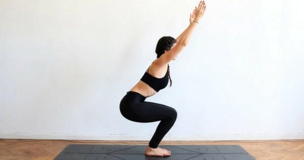 Cùng xem cách cải thiện tình trạng đi tiểu của bạn nhờ những biện pháp đơn giản đến không ngờ - Ảnh 7.