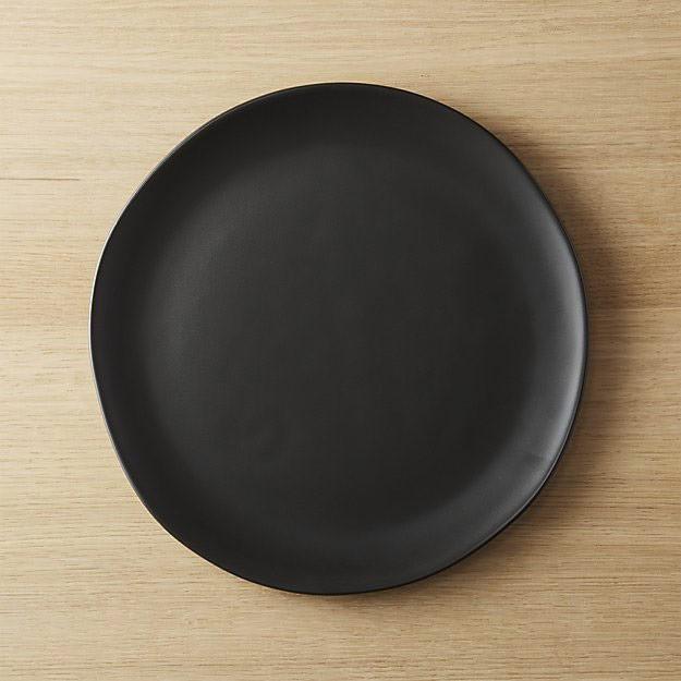Những mẫu đĩa sứ thanh lịch cho bữa ăn ở nhà sang như khách sạn 5 sao - Ảnh 18.