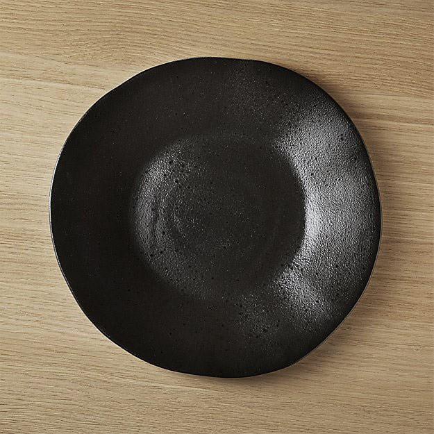 Những mẫu đĩa sứ thanh lịch cho bữa ăn ở nhà sang như khách sạn 5 sao - Ảnh 10.